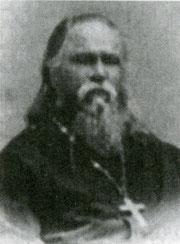 Охлопков А.Ф