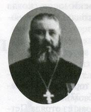 Охлопков Алексей Прокопьевич