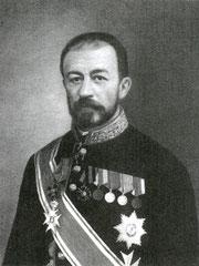 Скрипицын Владимир Николаевич