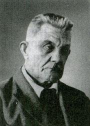 Грибановский Н.Н.