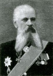 Булатов В.Н.