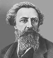 Толмачёв Иннокентий Павлович