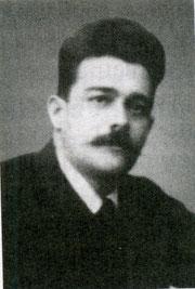Олейников Николай Ефимович