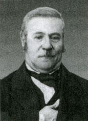 Шестаков Алексей Яковлевич