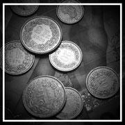 Steuerberatung - ein echter Mehrwert für Sie