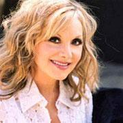 Stella parton willkommen beim country musik magazin cmm for Robert lee parton illegitimate children