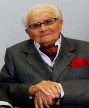 Raymond SOULAS