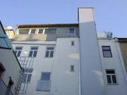 Ansicht Hofseite Richard Wagner-Platz 8