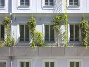 Embelgasse 38-40 | 1050 Wien