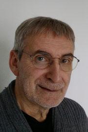 Klaus Christen