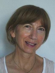 Anna Christen