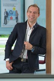 Fischer Peter