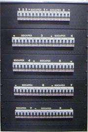 centro de carga datalink.dc