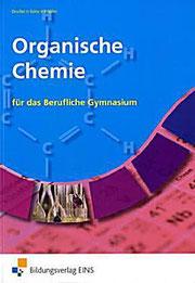 © 2011 Bildungsverlag EINS