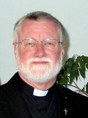 Bernhard Lücking