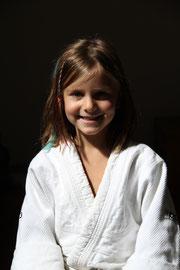 Aikidoschule Berlin - Kinder über Aikido 3