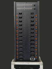 30A 24ch 調光ユニット