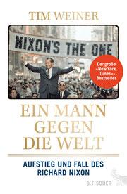Click auf's Cover: Direkt zum Verlag