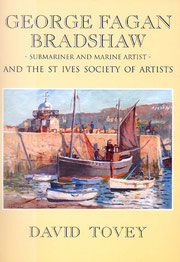 Bradshaw biography