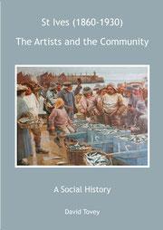 St Ives Social History