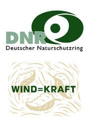 DNR copyright 2010