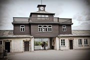 2.Tür links Gestapo-Gefängnis
