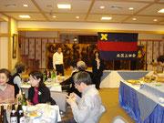 講演会 2010年12月4日