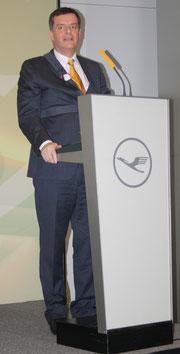 CFO Martin Schmitt