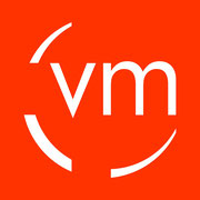 vm-creativ; Sandra Thurow; Alexander Thurow; Hannover; marketwing