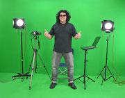 geld verdienen video