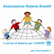Associazione Roberta Smedili