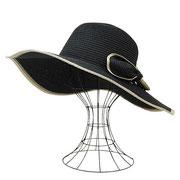 ミセス帽子