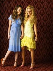 www.glamgirlselenagomez.jimdo.com