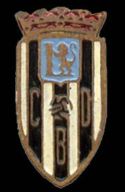 C.D. Badajoz (antiguo)