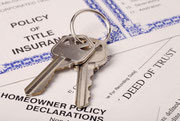 NJ Attorney for Commercial and Residential Real Estate