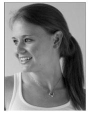 Erin Everhart (Эрин Эверхарт)