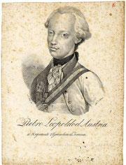 Pietro Leopoldo I