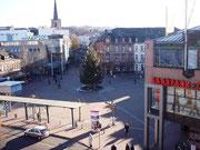 Saarparkcenter Neunkirchen