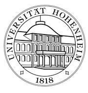 Unibund Hohenheim e.V.