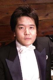 植村和彦 Kazuhiko UEMURA