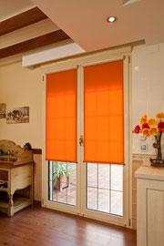 Estores cortinas Navarra