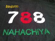 team 788