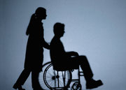 disability insurance provides for you and your family when you can't work