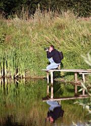 Фотография для фотолюбителей