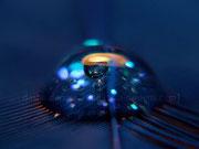 glitter-me tenderly by onixa