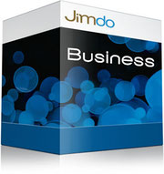 Jindo Business