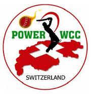 Power Cricket Club