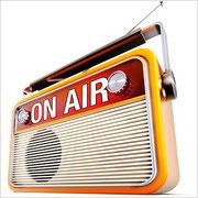 Ad-Radio gehört gesendet - Audiodienstleistungen-Hannover - Radio