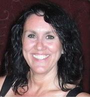 Sabine Zimmer - Mentaltrainerin