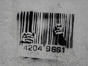 obsolescencia programada consumidores dicen NO
